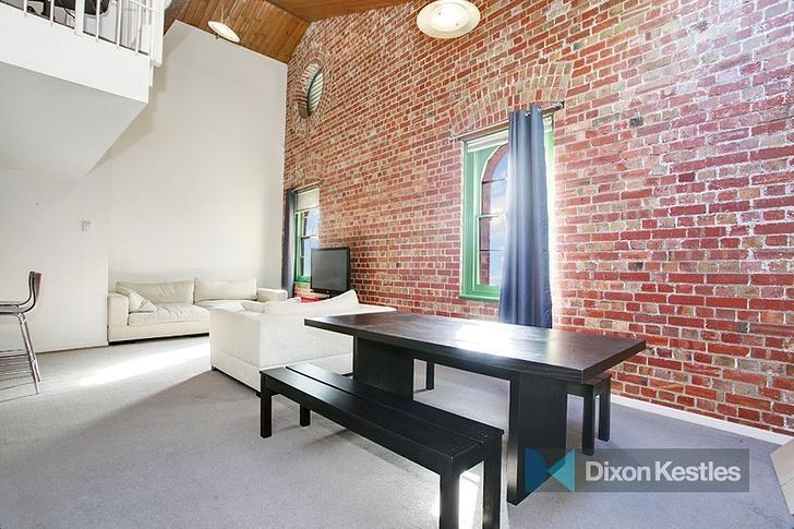 53/1 Riverside Quay, Southbank 3006, VIC Apartment Photo