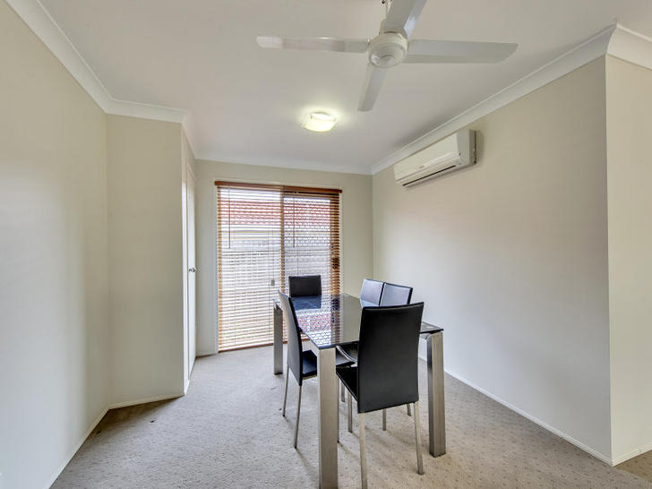 3A Glenview Terrace, Springfield 4300, QLD House Photo