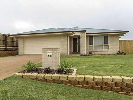 19 Sweeney Street, Kearneys Spring 4350, QLD House Photo