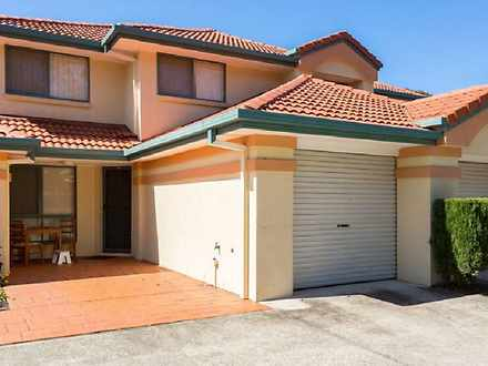 26/2 Pappas Way, Carrara 4211, QLD Townhouse Photo