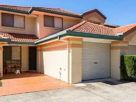 26/2 Pappas Way, Carrara 4211, QLD Townhouse Photo