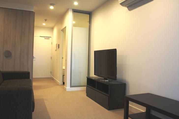 206/19-25 Nott Street, Port Melbourne 3207, VIC Apartment Photo