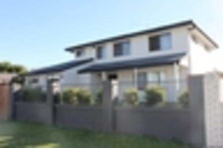 GF/2A Village Low Road, Benowa 4217, QLD Flat Photo