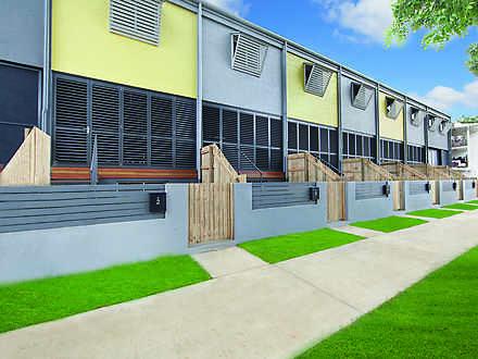 4/16 Harold Street, West End 4810, QLD Unit Photo
