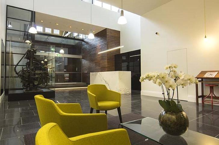2013/618 Lonsdale Street, Melbourne 3000, VIC Apartment Photo