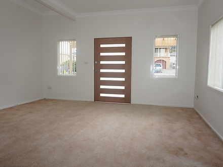 16 Arthur Street, Corrimal 2518, NSW House Photo
