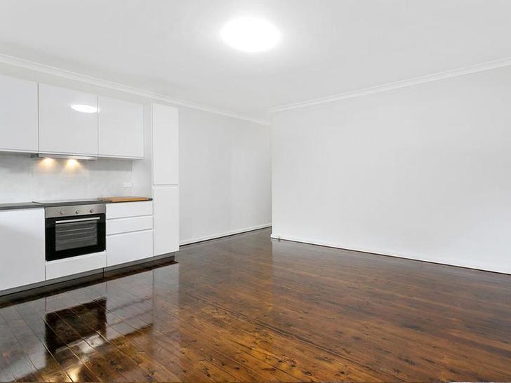 2/149 Cawarra Road, Caringbah 2229, NSW Unit Photo