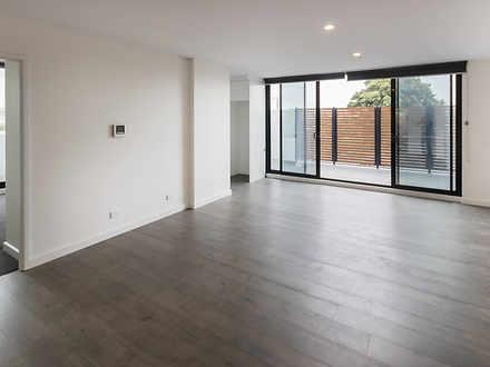 208/82 Bulla Road, Strathmore 3041, VIC Apartment Photo