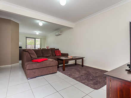 4/12 Timms Road, Everton Hills 4053, QLD Townhouse Photo