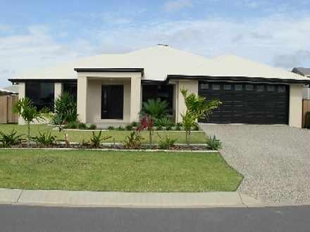 14 Duranbah Circuit, Blacks Beach 4740, QLD House Photo