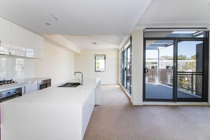 37/10 Drovers Way, Lindfield 2070, NSW Apartment Photo