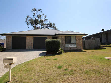 1/19 Catalyst Place, Brassall 4305, QLD Duplex_semi Photo