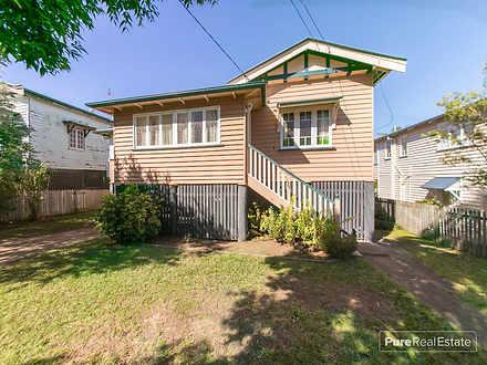 9 Framont Avenue, Holland Park 4121, QLD House Photo