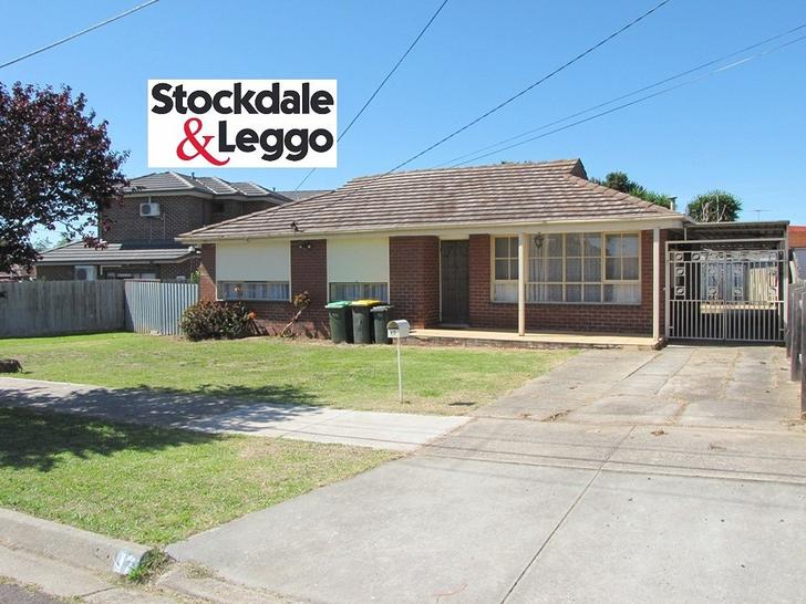 17 Brentwood Avenue, Lalor 3075, VIC House Photo