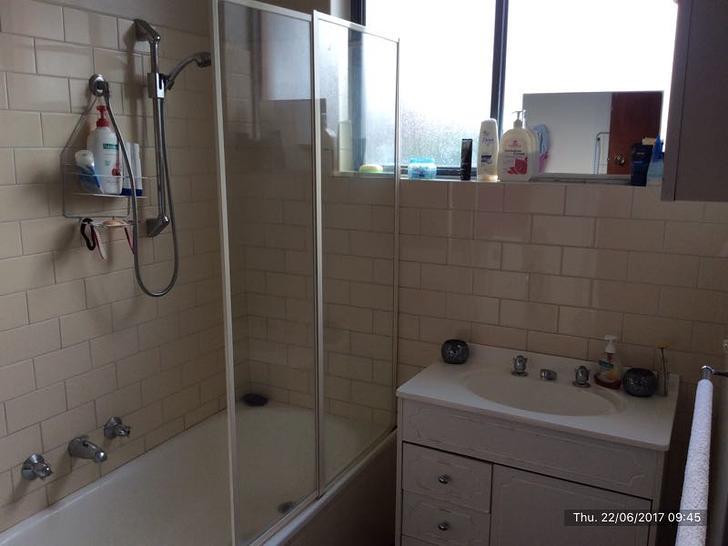 4/189 Albert Street, Port Melbourne 3207, VIC Apartment Photo