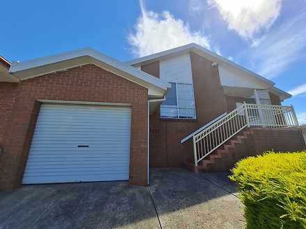 27 Clematis Court, Meadow Heights 3048, VIC House Photo