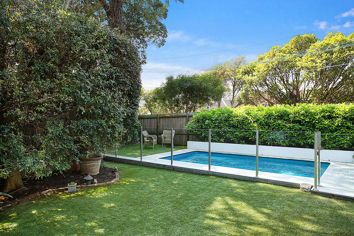 2 Lincoln Street, Stanmore 2048, NSW House Photo