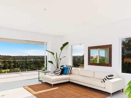 3/118C Queenscliff Road, Queenscliff 2096, NSW Apartment Photo