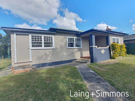 8 Wynter Street, Taree 2430, NSW House Photo