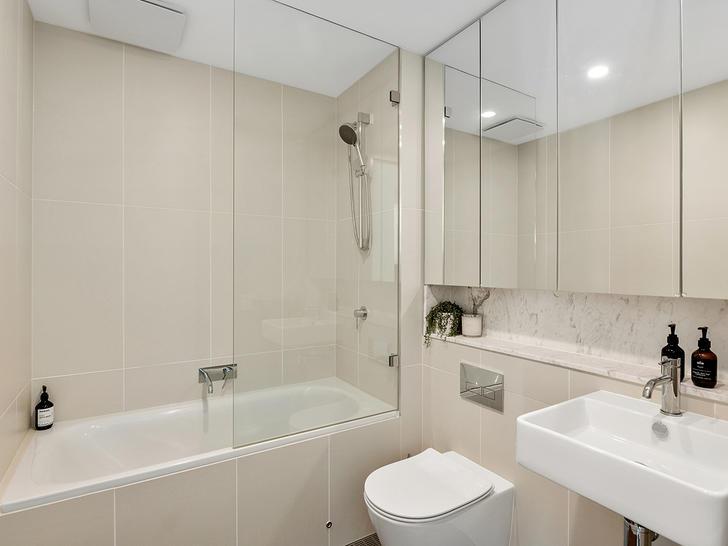 G06/15 Finlayson Street, Lane Cove 2066, NSW Apartment Photo