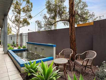 5/185 Francis Street, Yarraville 3013, VIC Apartment Photo