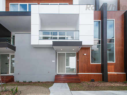 19/5 Hay Street, Box Hill South 3128, VIC Townhouse Photo