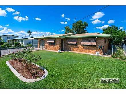 40 Capricorn Crescent, Norman Gardens 4701, QLD House Photo