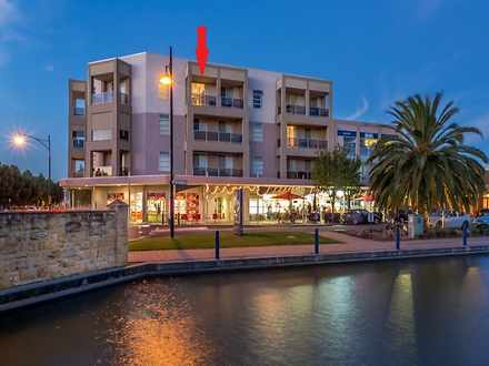 8/131 Mawson Lakes Boulevard, Mawson Lakes 5095, SA Apartment Photo