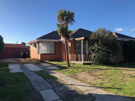 26 Burton Street, Lalor 3075, VIC House Photo