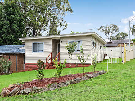 11A Templeton Crescent, Baulkham Hills 2153, NSW Other Photo