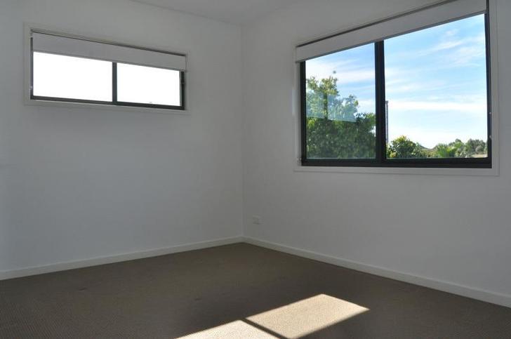 41 Runway Drive, Upper Coomera 4209, QLD House Photo