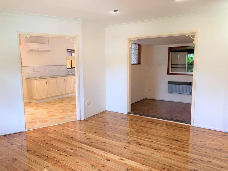 321 Woodstock Avenue, Mount Druitt 2770, NSW House Photo