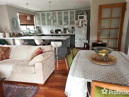 1/61 Wanneroo Road, Tuart Hill 6060, WA House Photo
