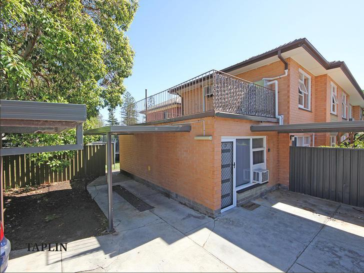 19/4 Keen Avenue, Glenelg East 5045, SA Unit Photo