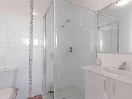 8d0b9d8df92d51158e7102c1 rental extra 2682604 1610331508 thumbnail