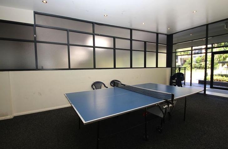 151/1 Brown Street, Ashfield 2131, NSW Apartment Photo