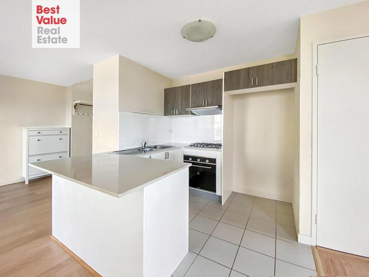 38/51-53 King Street, St Marys 2760, NSW Unit Photo