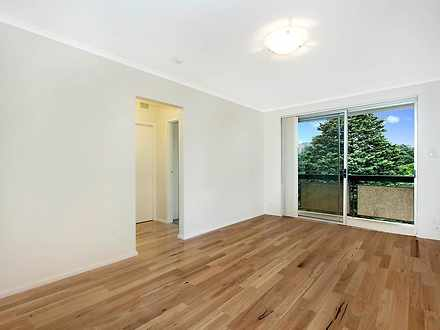 16/424 Mowbray Road, Lane Cove 2066, NSW Apartment Photo