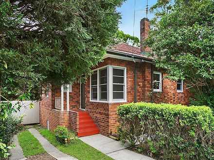 42 Penrose Street, Lane Cove 2066, NSW House Photo