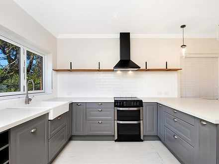 2/14 Nield Avenue, Balgowlah 2093, NSW Duplex_semi Photo
