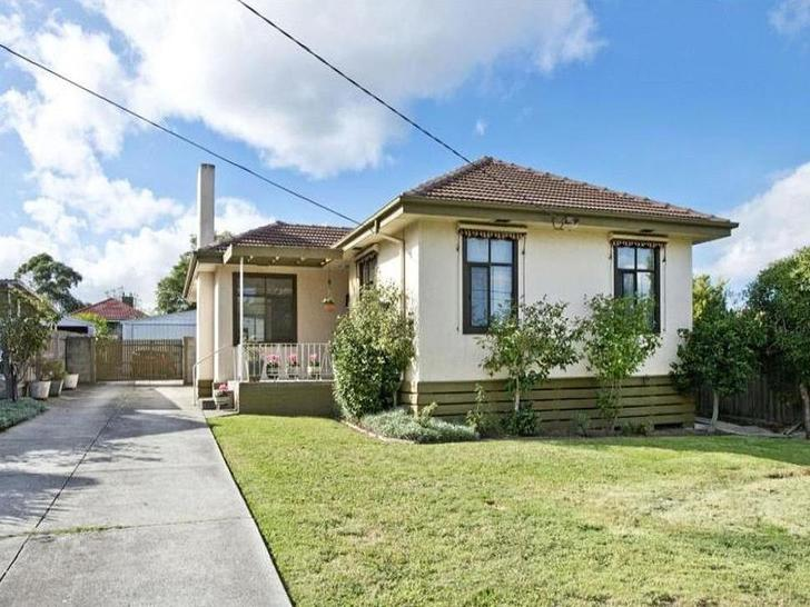 18 Collins Street, Chadstone 3148, VIC House Photo