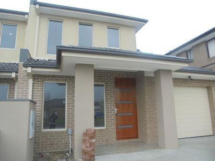 15 Madina Street, Fawkner 3060, VIC House Photo