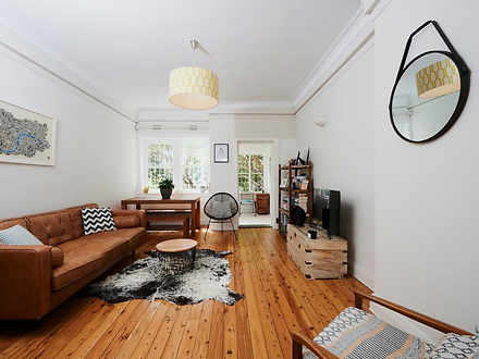 2/281A Edgecliff Road, Woollahra 2025, NSW Apartment Photo