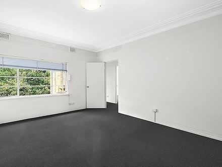 9/2A Milner Crescent, Wollstonecraft 2065, NSW Apartment Photo