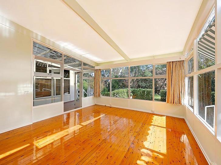 8 Stuart Avenue, Normanhurst 2076, NSW House Photo
