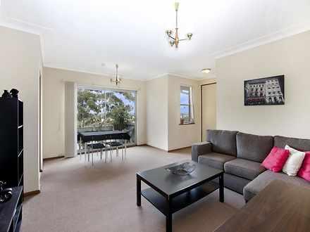 6/35 Milray Avenue, Wollstonecraft 2065, NSW Unit Photo