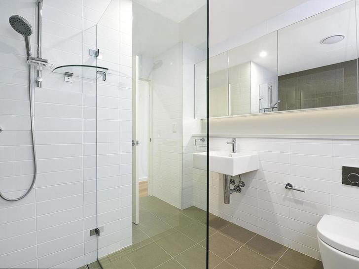 203/17-23 Myrtle Street, North Sydney 2060, NSW Apartment Photo