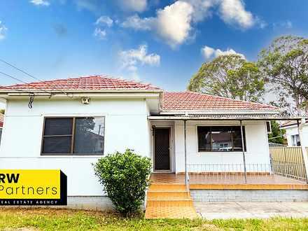 8 Ace Avenue, Fairfield 2165, NSW House Photo