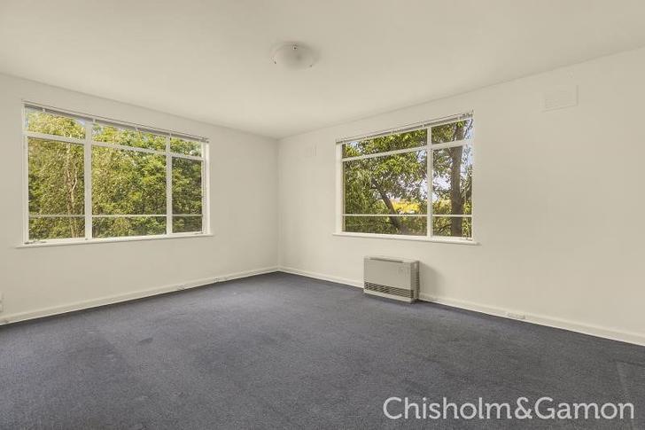 3/24 Tivoli Place, South Yarra 3141, VIC Apartment Photo