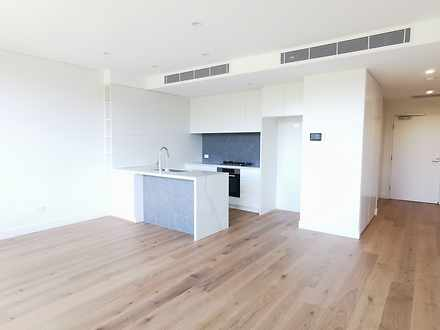 406/ 51-55 Lindfield Avenue, Lindfield 2070, NSW Apartment Photo